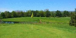 Hamlin Golf Club