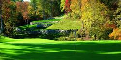 Olde Stonewall Golf Club