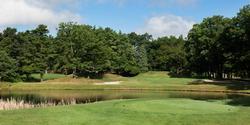 Pocono Manor Inn & Golf Resort