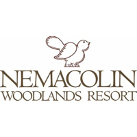 Nemacolin Woodlands Resort - Shepherds Rock