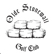 Olde Stonewall Golf Club PennsylvaniaPennsylvaniaPennsylvaniaPennsylvaniaPennsylvaniaPennsylvaniaPennsylvaniaPennsylvaniaPennsylvaniaPennsylvania golf packages