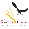 Ravens Claw Golf Club