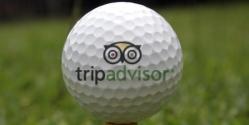 Western PA - Penn-Ohio Golf Trail