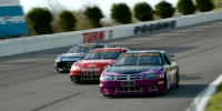 StockCar Racing Experience at Pocono Raceway