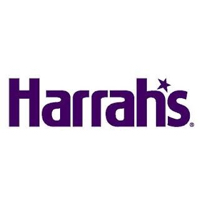 Harrah's Chester Casino