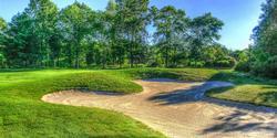 Great Bear Golf Club