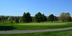Lykens Valley Golf Course & Resort