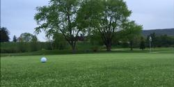 Down River Golf Course