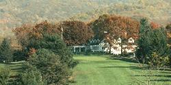 Latrobe Country Club