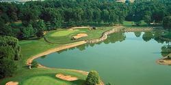 Penn National Golf Club
