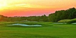 Ravens Claw Golf Club