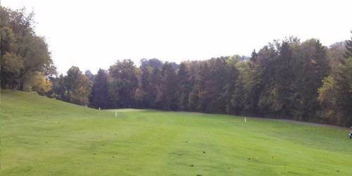 Mount Lebanon Golf Course