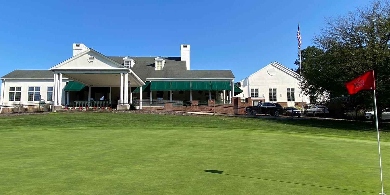 Greensburg Country Club