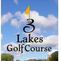 3 Lakes Golf Course