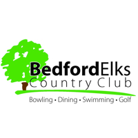 Bedford Elks Golf Club