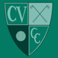 Churchill Valley Country Club
