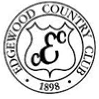 Edgewood Country Club