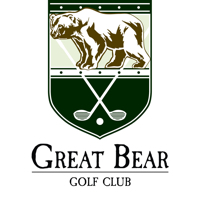 Great Bear Golf Club PennsylvaniaPennsylvaniaPennsylvaniaPennsylvaniaPennsylvaniaPennsylvaniaPennsylvaniaPennsylvaniaPennsylvaniaPennsylvaniaPennsylvaniaPennsylvaniaPennsylvaniaPennsylvaniaPennsylvaniaPennsylvaniaPennsylvaniaPennsylvaniaPennsylvaniaPennsylvaniaPennsylvaniaPennsylvaniaPennsylvaniaPennsylvaniaPennsylvaniaPennsylvaniaPennsylvaniaPennsylvaniaPennsylvaniaPennsylvaniaPennsylvania golf packages