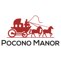 Pocono Manor Resort & Spa Pennsylvania golf packages