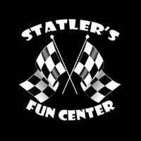 Statlers Fun Center