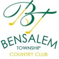 Bensalem Country Club