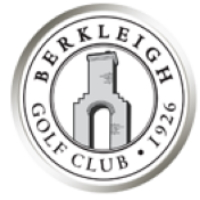Berkleigh Country Club