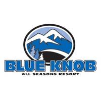 Blue Knob Golf Club