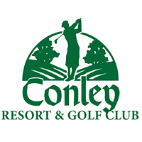 Conley Resort & Golf Club