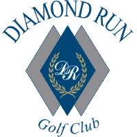 Diamond Run Golf Club