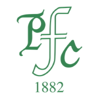 Pittsburgh Field Club