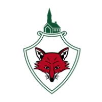 Fox Chapel Golf Club golf app