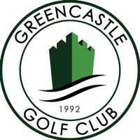 Greencastle Greens Golf Club