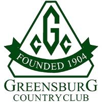 golf coupons pennsylvania