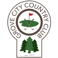 Grove City Country Club