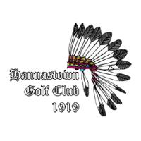 Hannastown Golf Club