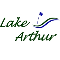 Lake Arthur Golf Club PennsylvaniaPennsylvaniaPennsylvaniaPennsylvaniaPennsylvaniaPennsylvaniaPennsylvaniaPennsylvaniaPennsylvaniaPennsylvaniaPennsylvaniaPennsylvaniaPennsylvaniaPennsylvaniaPennsylvaniaPennsylvaniaPennsylvaniaPennsylvaniaPennsylvaniaPennsylvaniaPennsylvaniaPennsylvaniaPennsylvaniaPennsylvaniaPennsylvaniaPennsylvaniaPennsylvaniaPennsylvaniaPennsylvaniaPennsylvaniaPennsylvaniaPennsylvaniaPennsylvaniaPennsylvania golf packages