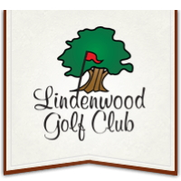 Lindenwood Golf Club - Gold/Red