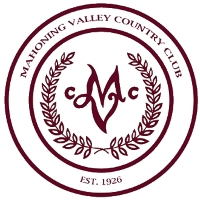 Mahoning Valley Country Club