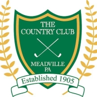 Meadville Country Club PennsylvaniaPennsylvaniaPennsylvaniaPennsylvaniaPennsylvaniaPennsylvaniaPennsylvaniaPennsylvaniaPennsylvaniaPennsylvaniaPennsylvaniaPennsylvaniaPennsylvaniaPennsylvaniaPennsylvaniaPennsylvania golf packages