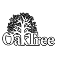 Oak Tree Country Club
