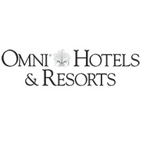 Omni Bedford Springs Resort Old Course golf app
