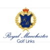 Royal Manchester Golf Links