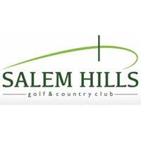Salem Hills Golf & Country Club