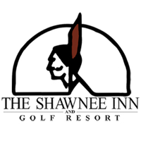 The Shawnee Inn and Golf Resort PennsylvaniaPennsylvaniaPennsylvaniaPennsylvaniaPennsylvaniaPennsylvaniaPennsylvaniaPennsylvaniaPennsylvaniaPennsylvania golf packages