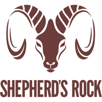 Nemacolin - Shepherd's Rock