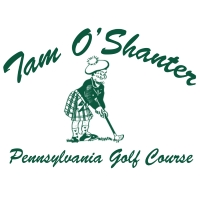 Tam OShanter Golf Course