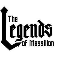 The Legends of Massillon