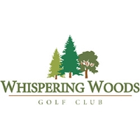 Whispering Woods Golf Club Pennsylvania golf packages