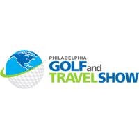 Philadelphia Golf and Travel Show