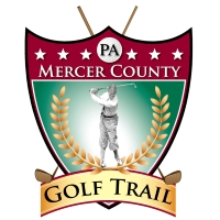 Mercer County Golf Trail